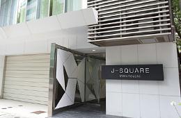 J-net レンタリース株式会社